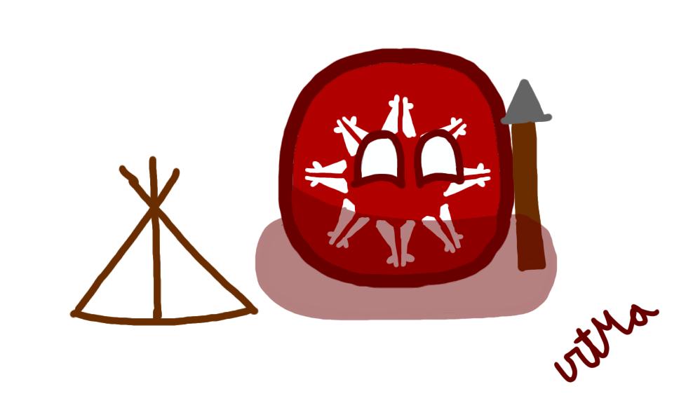 Republic of Lakotahball