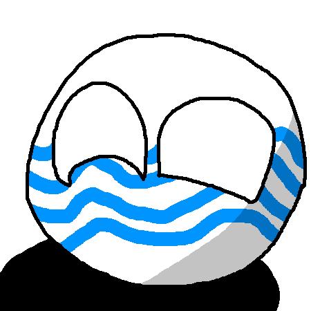 Lucaniaball (theme)