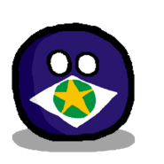 Mato Grossoball