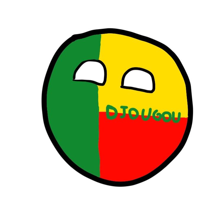 Djougouball
