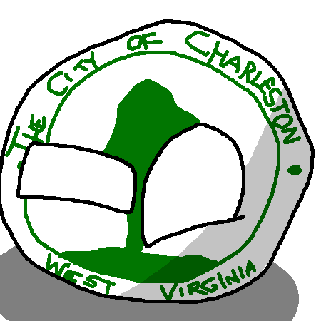 Charlestonball (West Virginia)