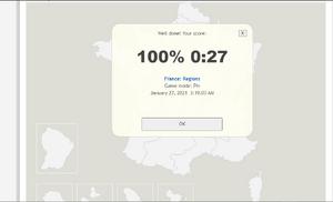 Franceregions100percent.PNG