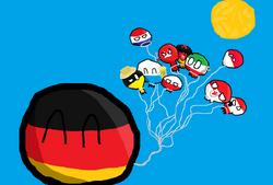 German Balloons.png