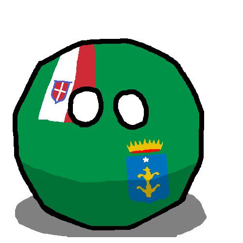 Italian Cyrenaicaball
