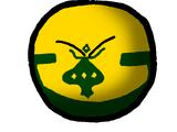 Manchuball