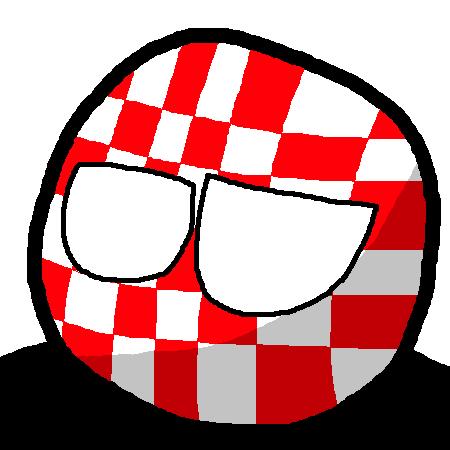Pistoiaball