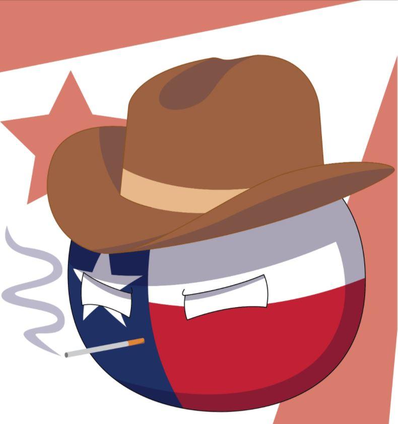 Texasball