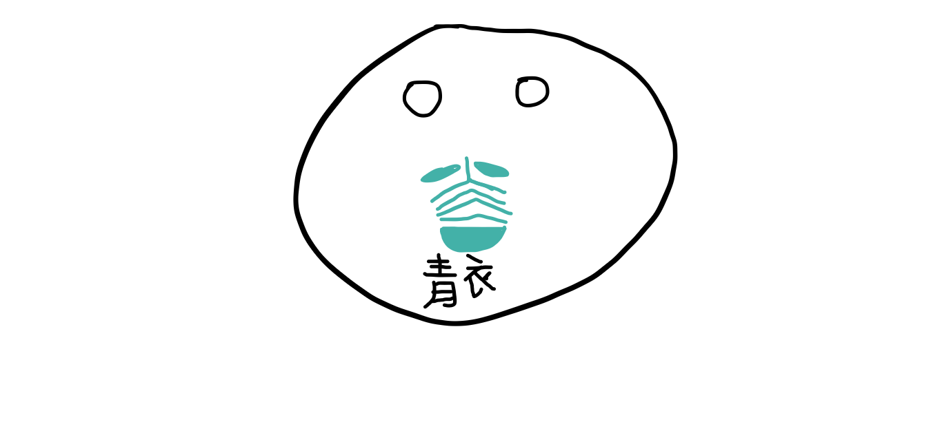 Tsing Yiball