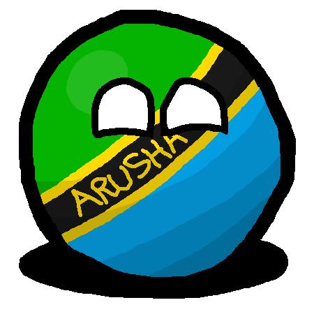 Arushaball (City)