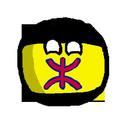 Batnaball