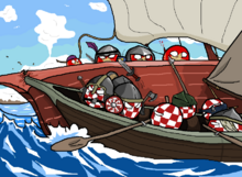 Battle of Makarska.png