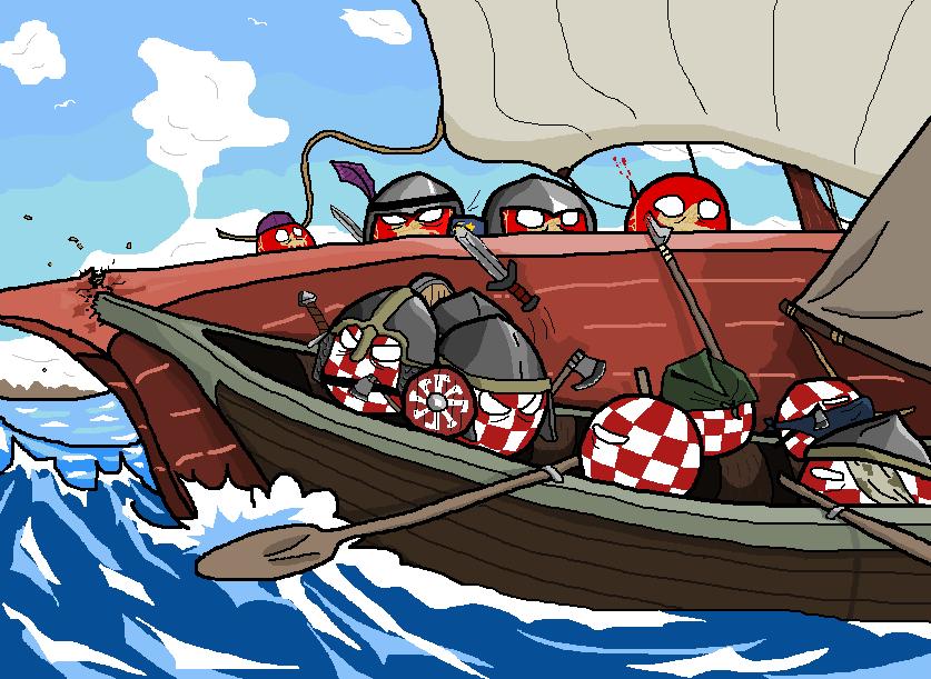 Battle of Makarska
