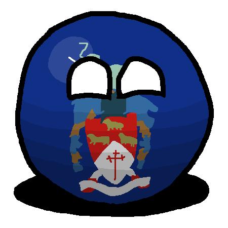 Bulawayoball