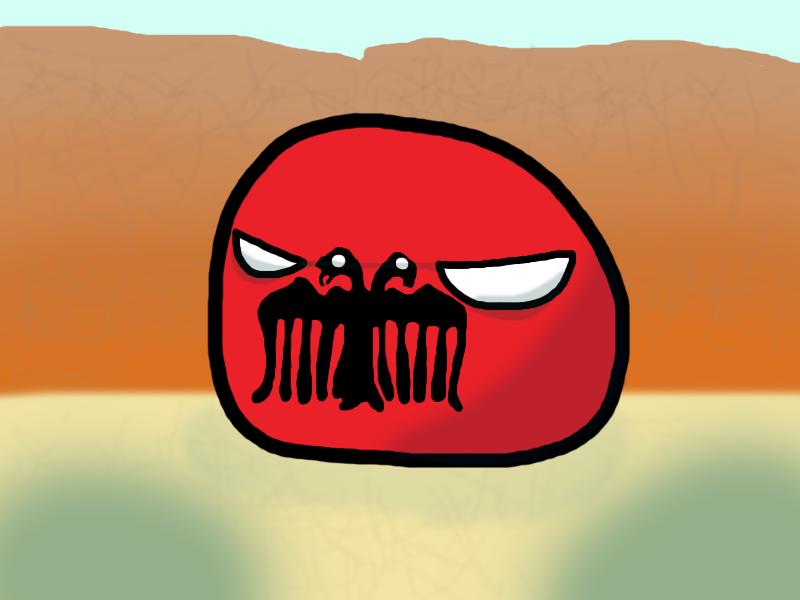 Diaguitaball