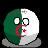 Oum el-Bouaghiball