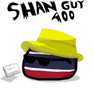 ShanGuy400bygator