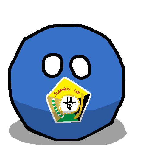 Southeast Sulawesiball