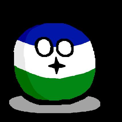 Biokoball
