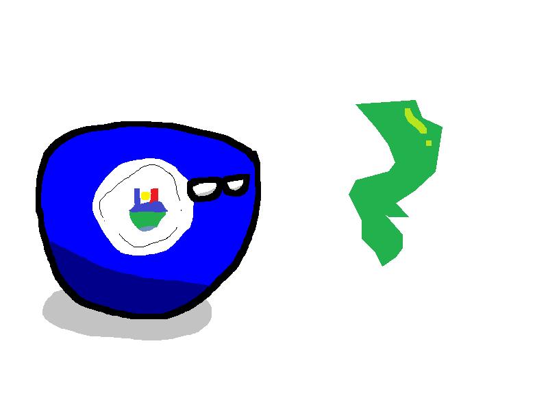 Davao Orientalball
