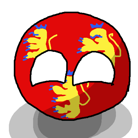 Dordogneball