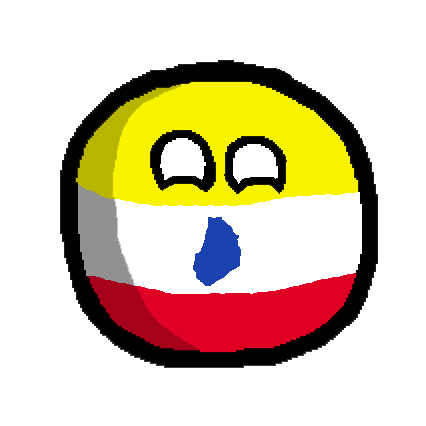 El Bayadhball