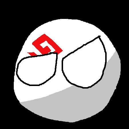Karasidsball