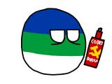 Komiball
