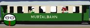 MurtalbahnSpm