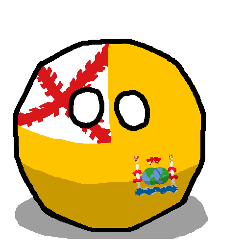 Spanish West Indiesball