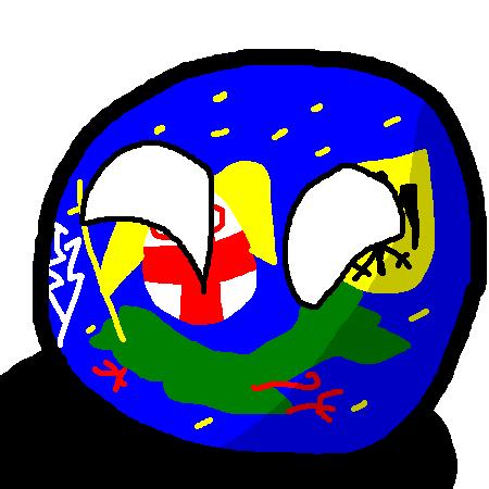 Abbacy of Thornball