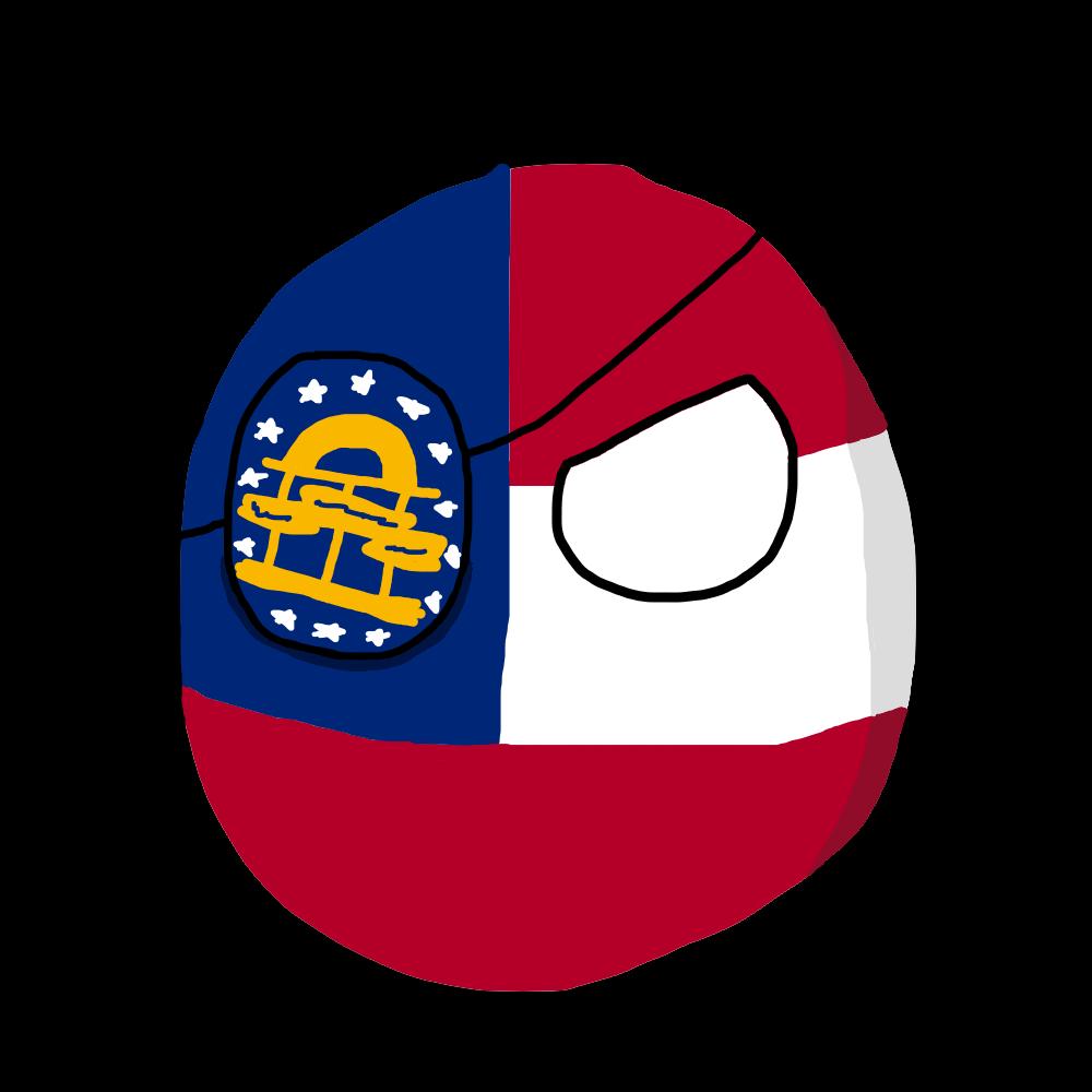 Trentonball (Georgia)