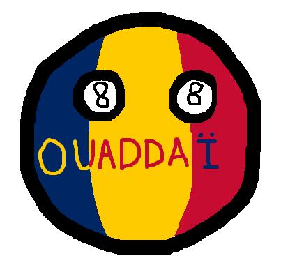 Ouaddaïball