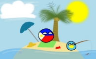 Phil and Palau