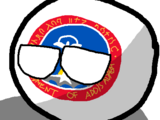 Addis Abababall