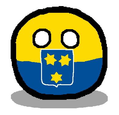 Celjeball