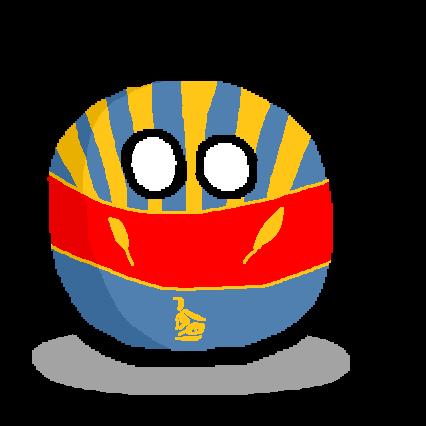 Harareball