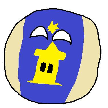 Holešovball