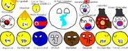 Korea's History