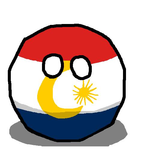 Labuanball