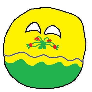 Laevaball