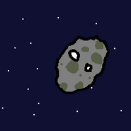 Phobosballinfobox