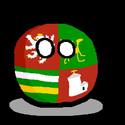 Plzeňball