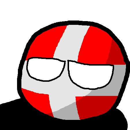 Vicenzaball