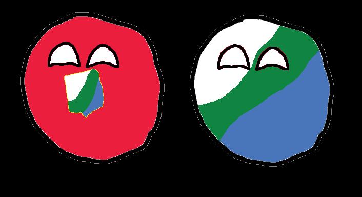 Abruzzoball