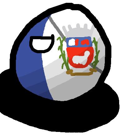 Cordeiroball