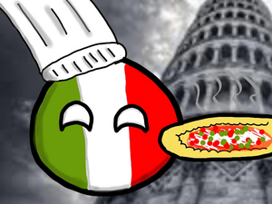Italiaypizza.png