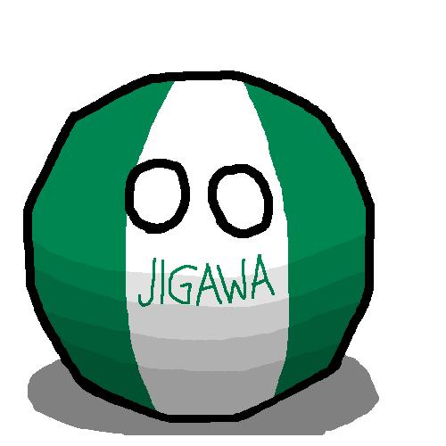 Jigawaball