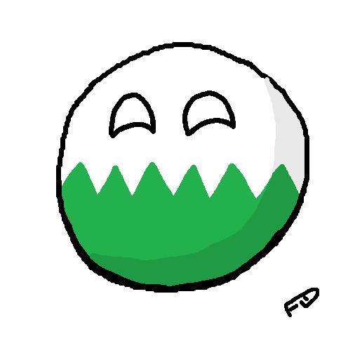 Miloviceball