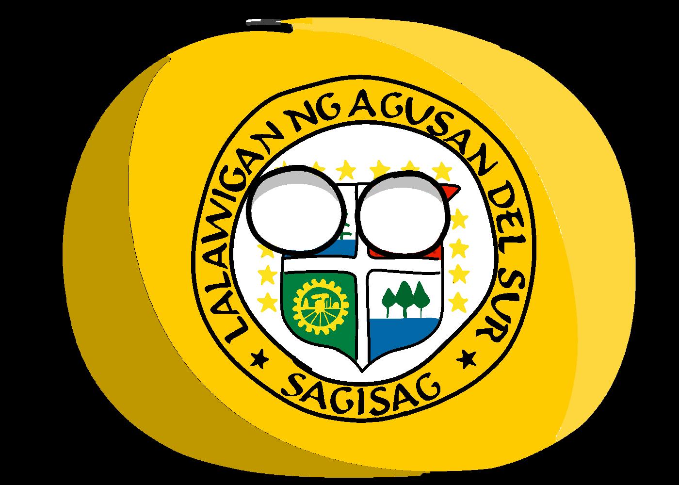 Agusan del Surball
