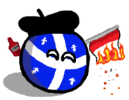 Quebecer